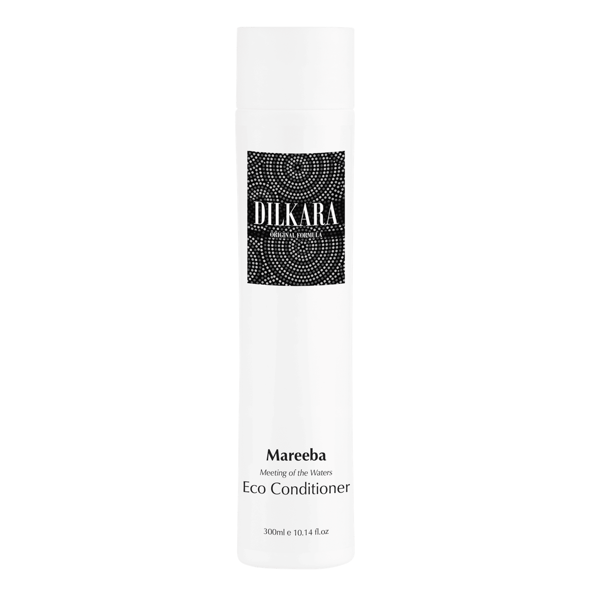 ORIGINAL FORMULA Eco Conditioner – Mareeba