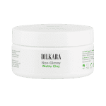 Non Glossy Matte Clay Online