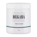 Pink Clay Mask for Sale - Dilkara